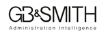Official partner of GB&Smith