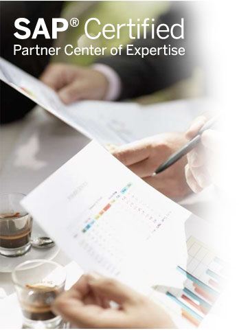 Partner Center of Expertise